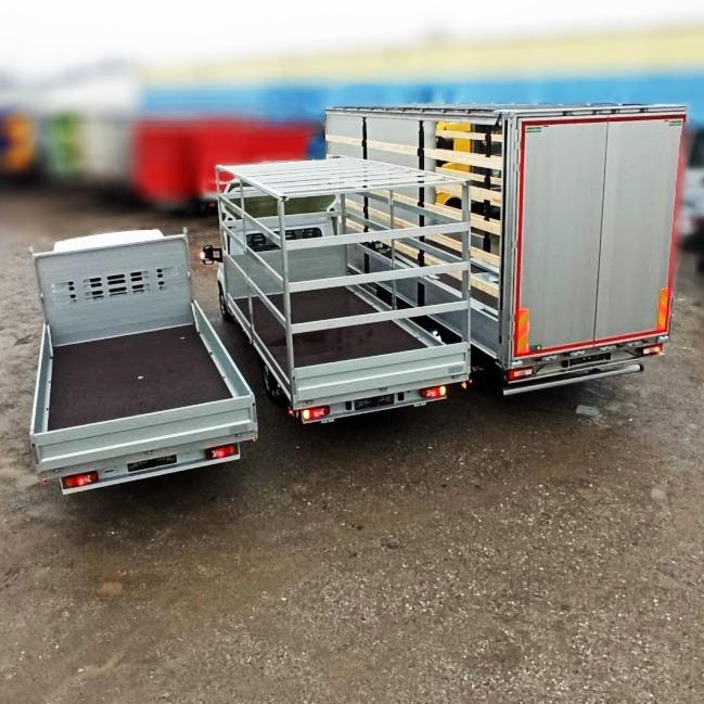 ALU-nadgradnja-gospodarska-vozila